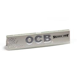 OCB Papers - X-Pert Slim 24ct Box