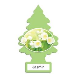 LITTLE TREE 24ct - JASMINE LAVENDER