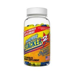 Stacker 2 Bottle 20ct