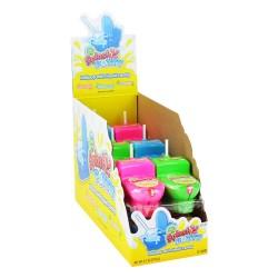 Splash Potty Dip-N-Lik 12ct