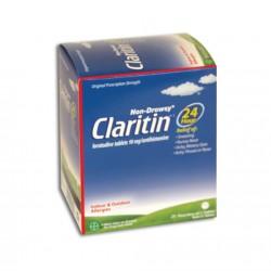 Dispenser 25ct - Clartin