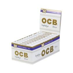 OCB   - Sophistique 24ct - 1 1/4 w/Tips