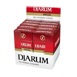 Djarum  Filtered Cigars - SPECIAL
